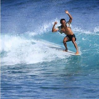 Dawn-Patrol-Bali-Surf-Instructor-Edo-Marley