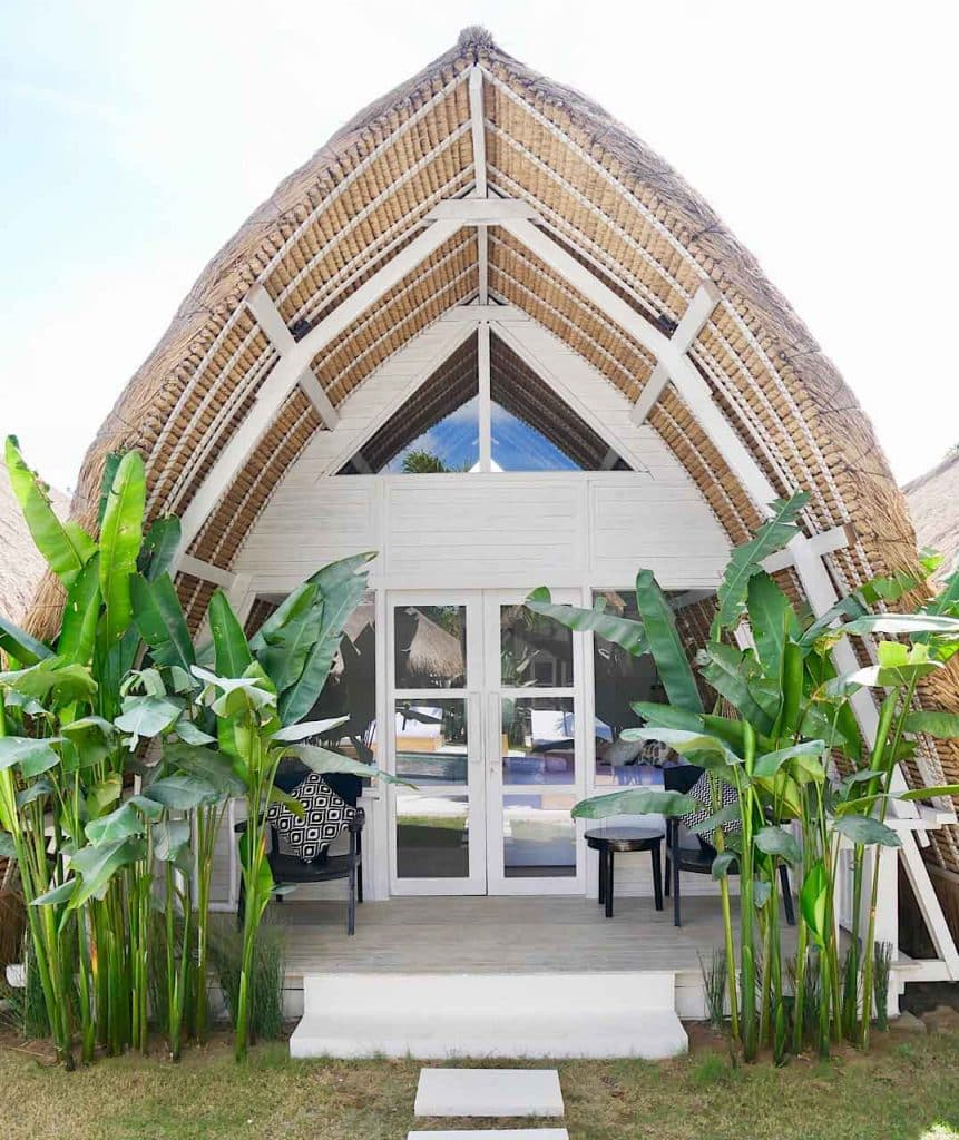gypsy chic lumbung boutique eco surf house bali 1