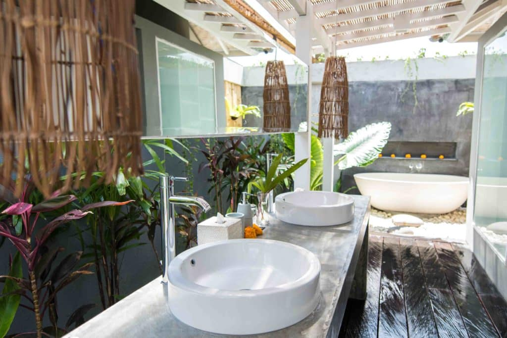 one bedroom villa surf house bingin bali min